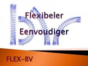 flexbv